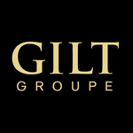 gilt-logo-blackgold